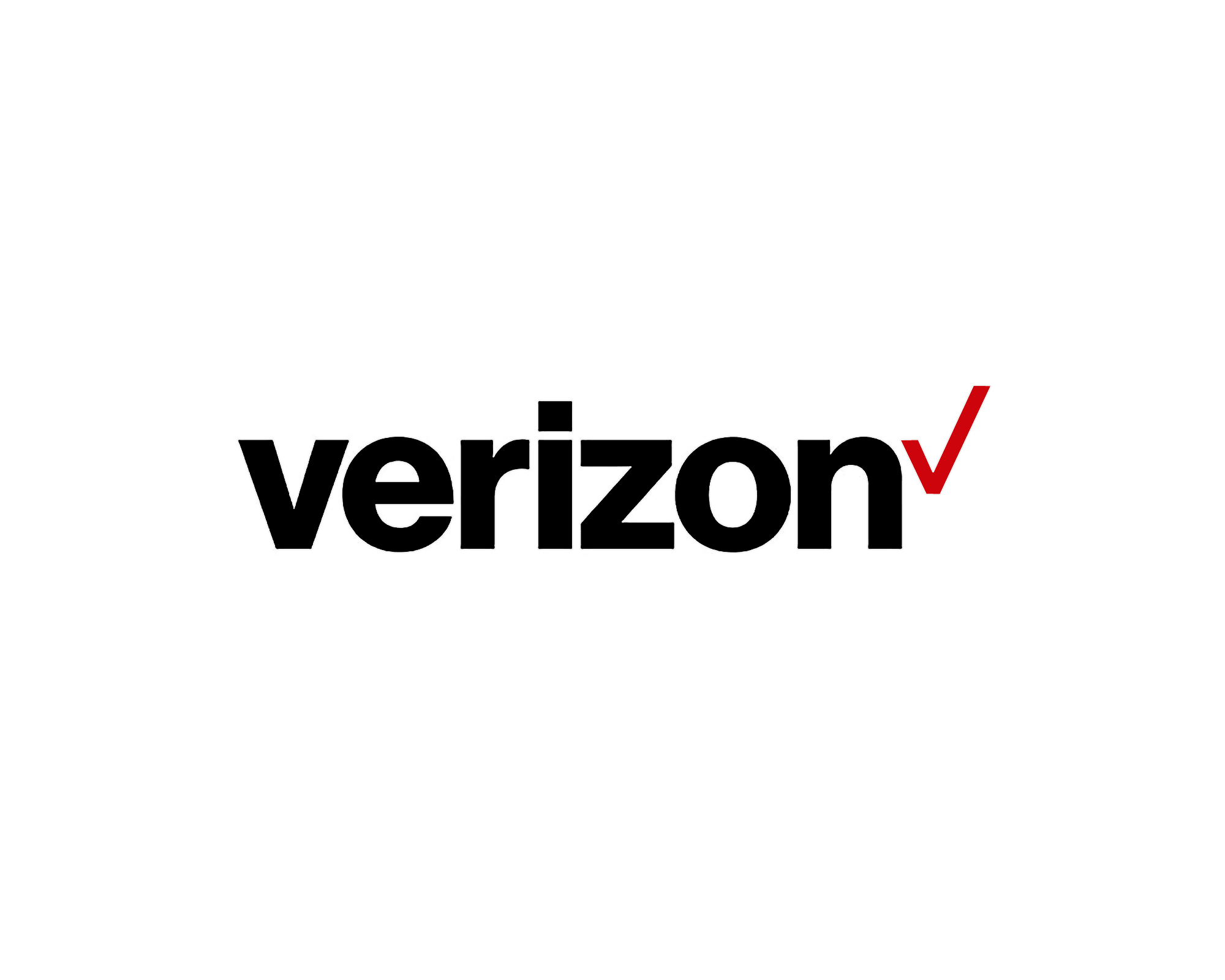Carrier-Logo-Verizon