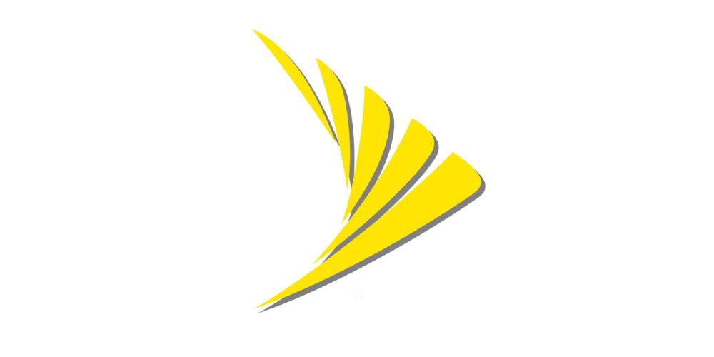 Sprint logo-1