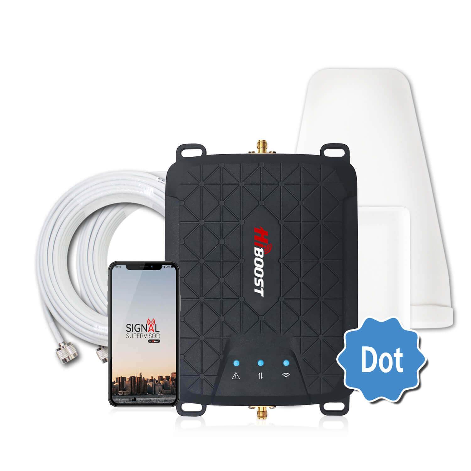 HiBoost-Dot-cell-phone-signal-booster-1