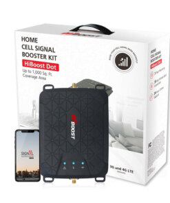 HiBoost-Dot-cell-phone-signal-booster-2