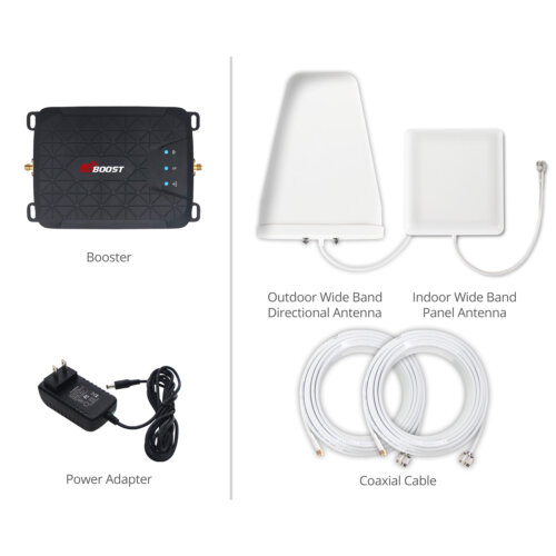 HiBoost-Dot-cell-phone-signal-booster-6