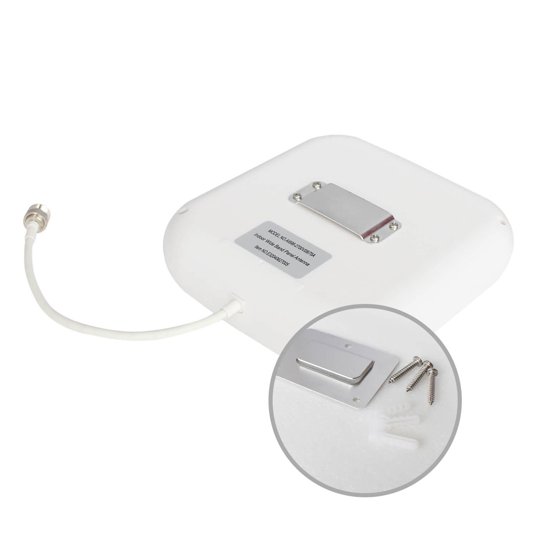 Hiboost-Indoor-Pannel-Antenna-1