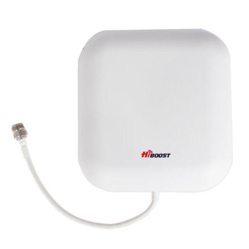 Hiboost-Indoor-Pannel-Antenna