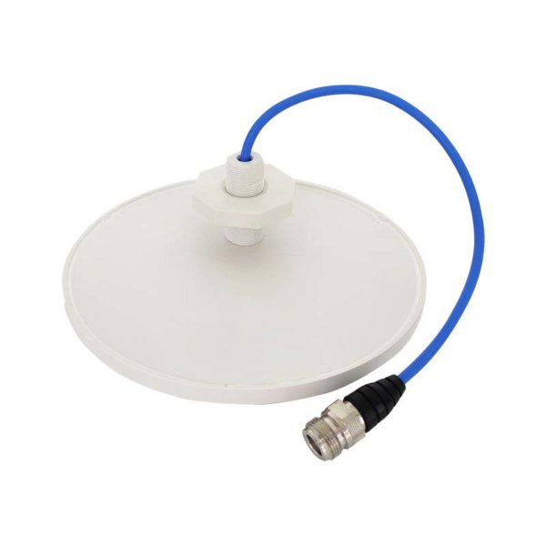 Hiboost-ultra-thin-indoor-ceiling-mount-dome-antenna-2-800x800[1]