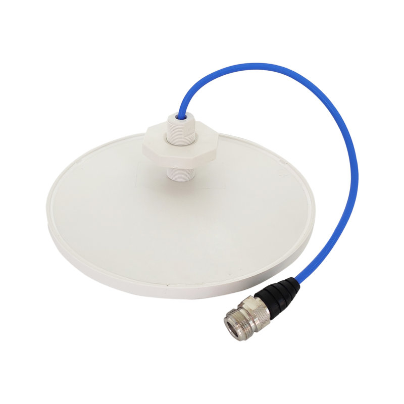 Indoor Ceiling Mount Dome Antenna small-2