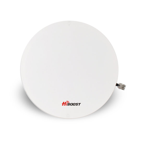 Indoor Ceiling Mount Dome Antenna small-3