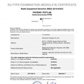 hiboost-CE-RED-Certificate-Hi_5S-signal-booster-for-all-operators-280x280