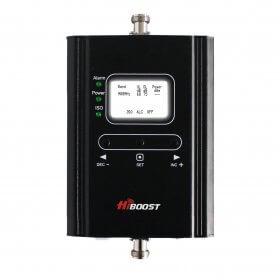 hiboost-Hi13-egsm-single-cel-phone-booster-280x280