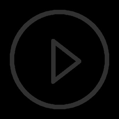 hiboost-video