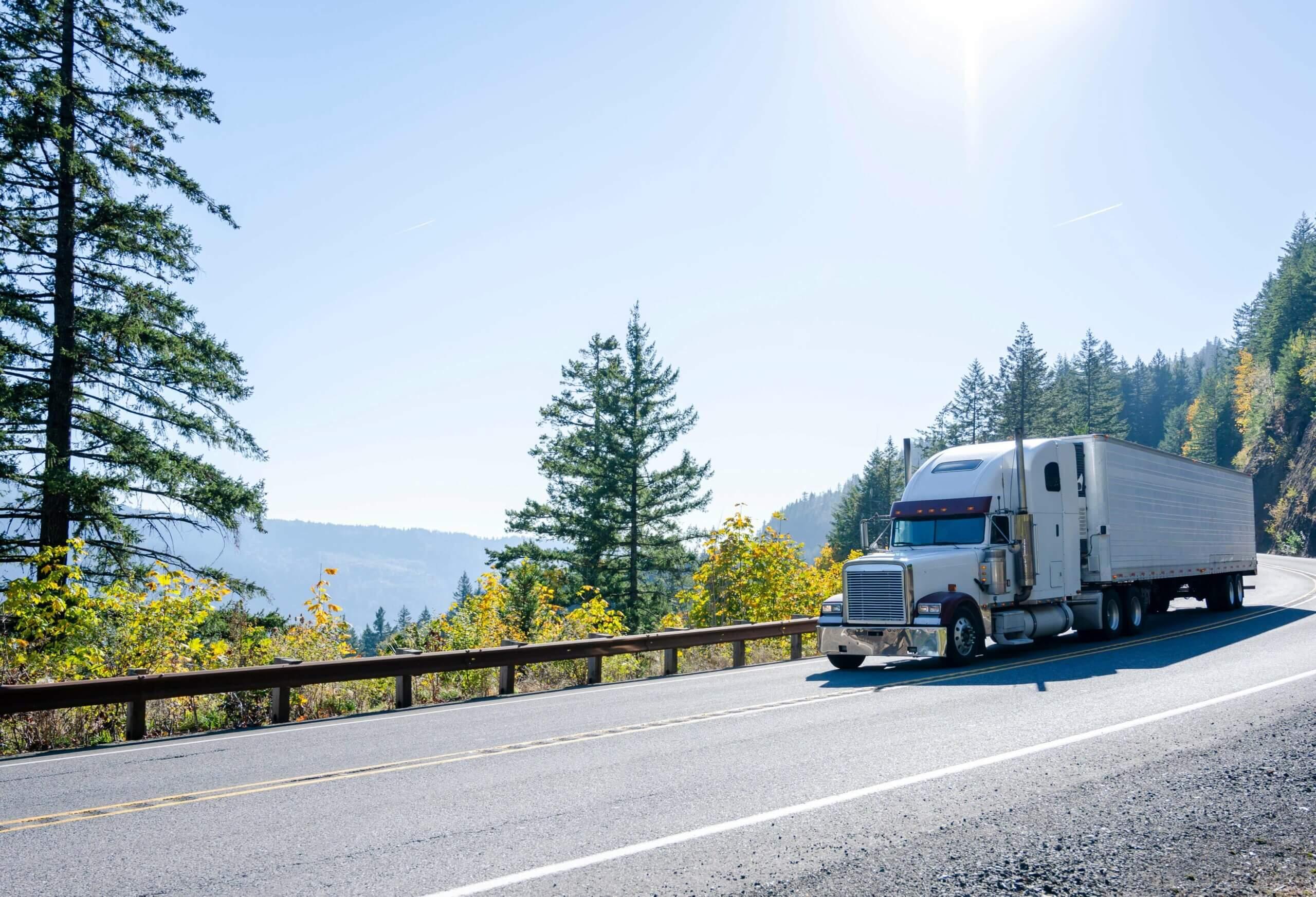 travel-truck