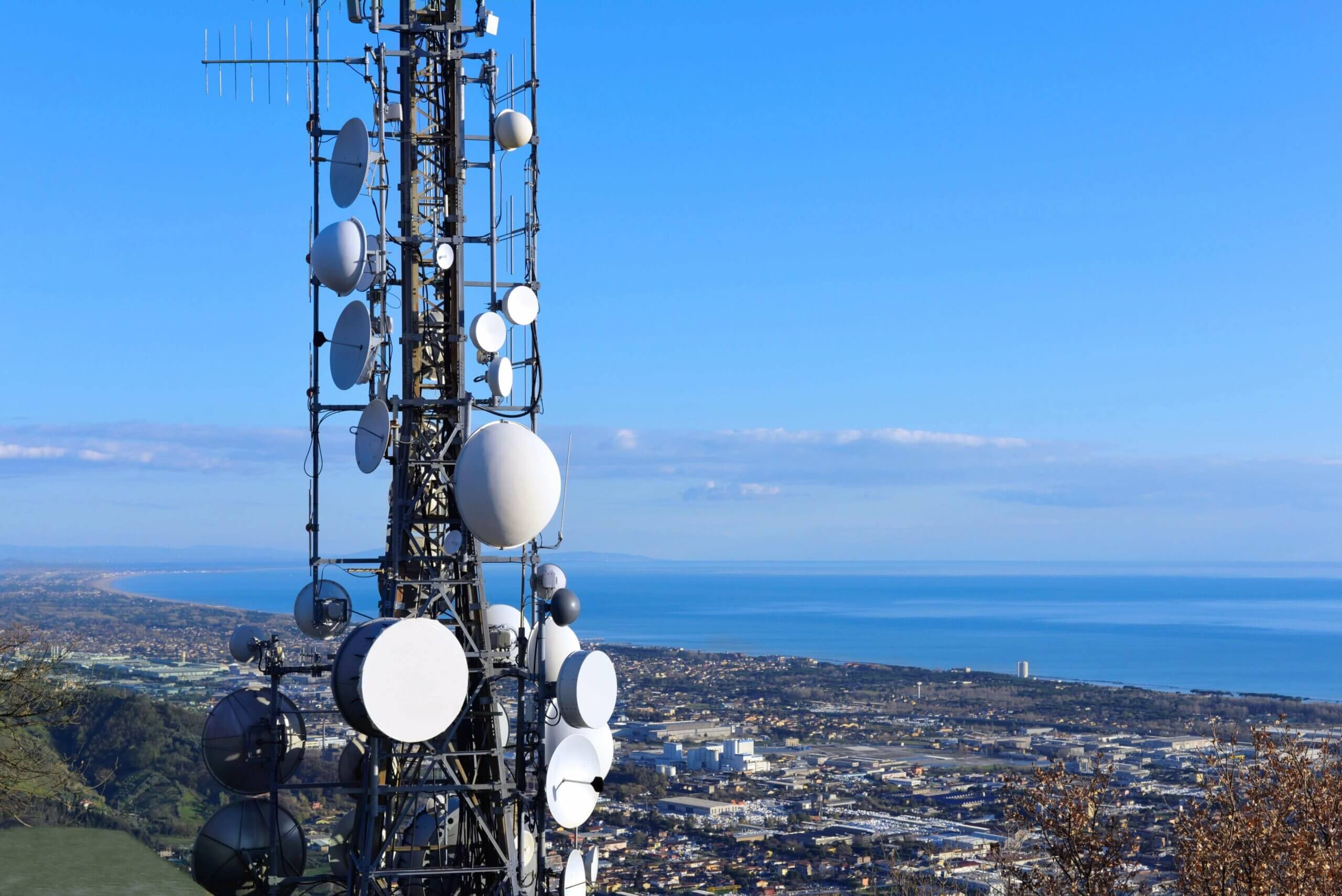 Hiboost-Cell-Tower