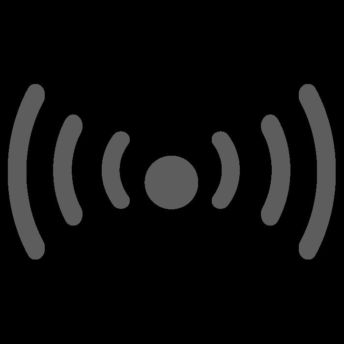 Hiboost-Signal-Icon