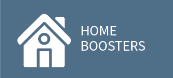 Home booster