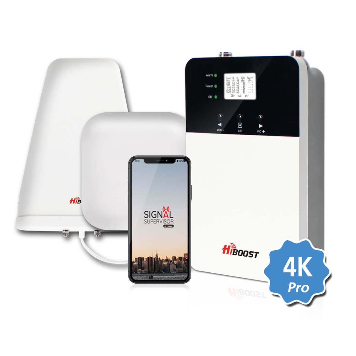 Hiboost-4K-Plus-Pro-Cell-Phone-Signal-Booster