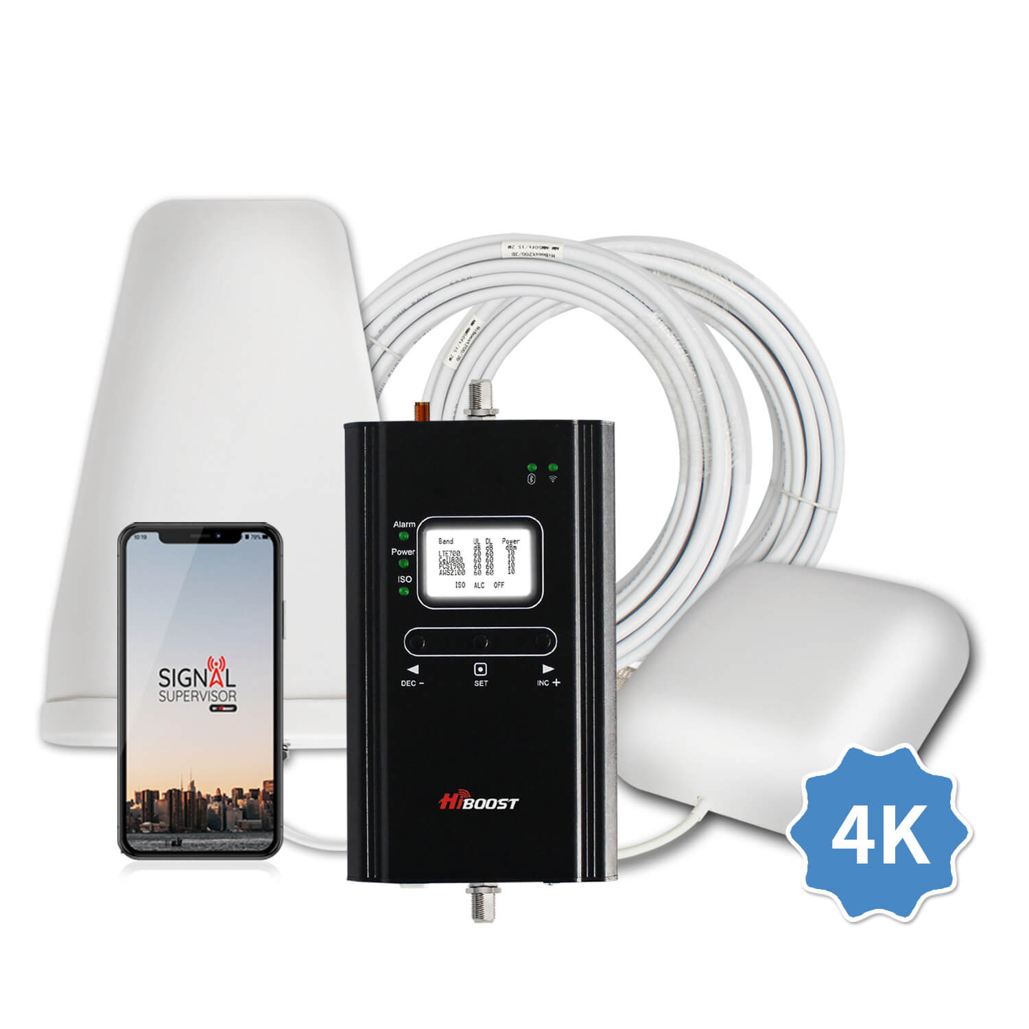 Hiboost-4K-Smart-Link-Cell-Phone-Signal-Booster