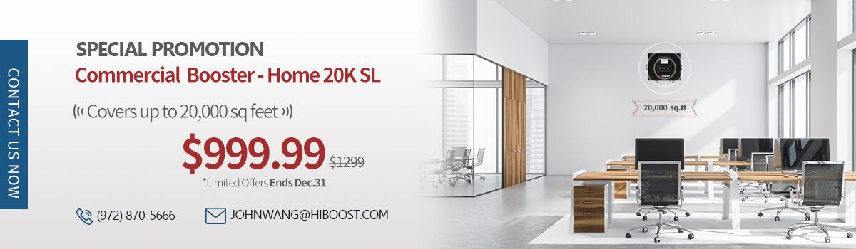 Hiboost-Home-20K-SL-Banner