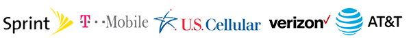 Hiboost-carrier-logo