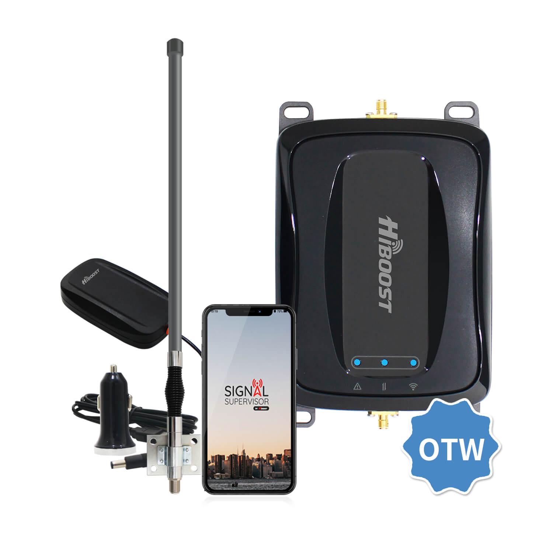 Travel-4G-2.0-OTW-1 (2)