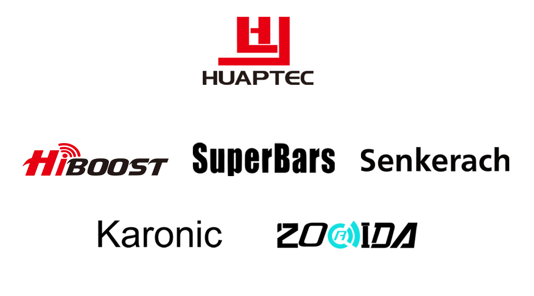1-huaptec-bands-logo-mobile