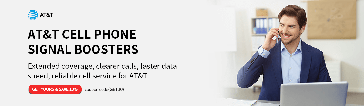 AT&T-carriers-banner (1)