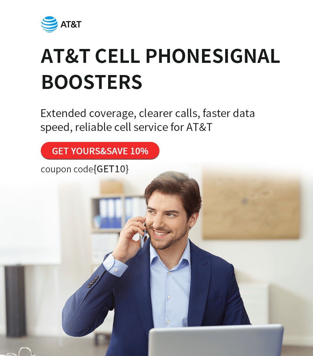 AT&T-carrier-banner