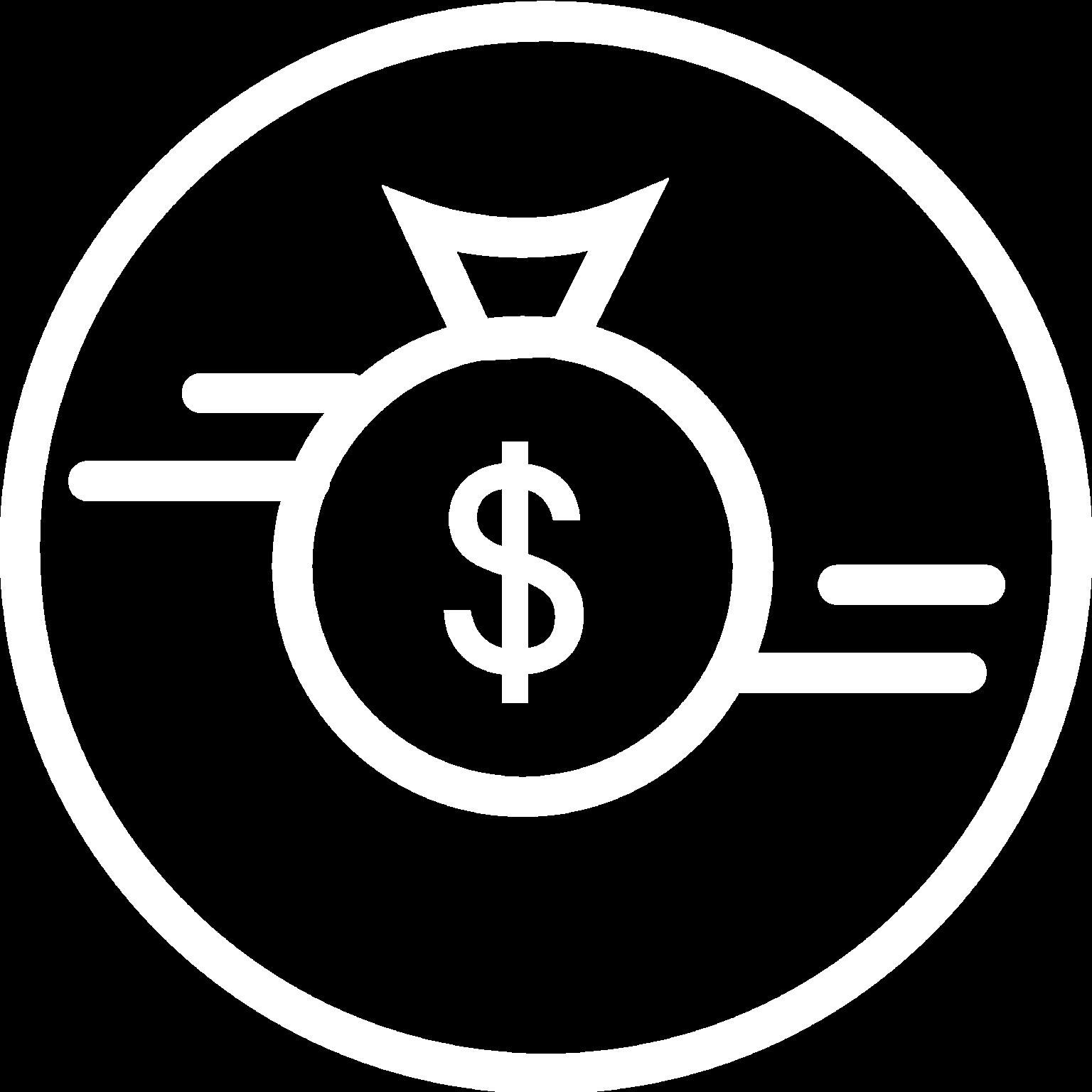 Hiboost-Affiliate-Earn-Commission