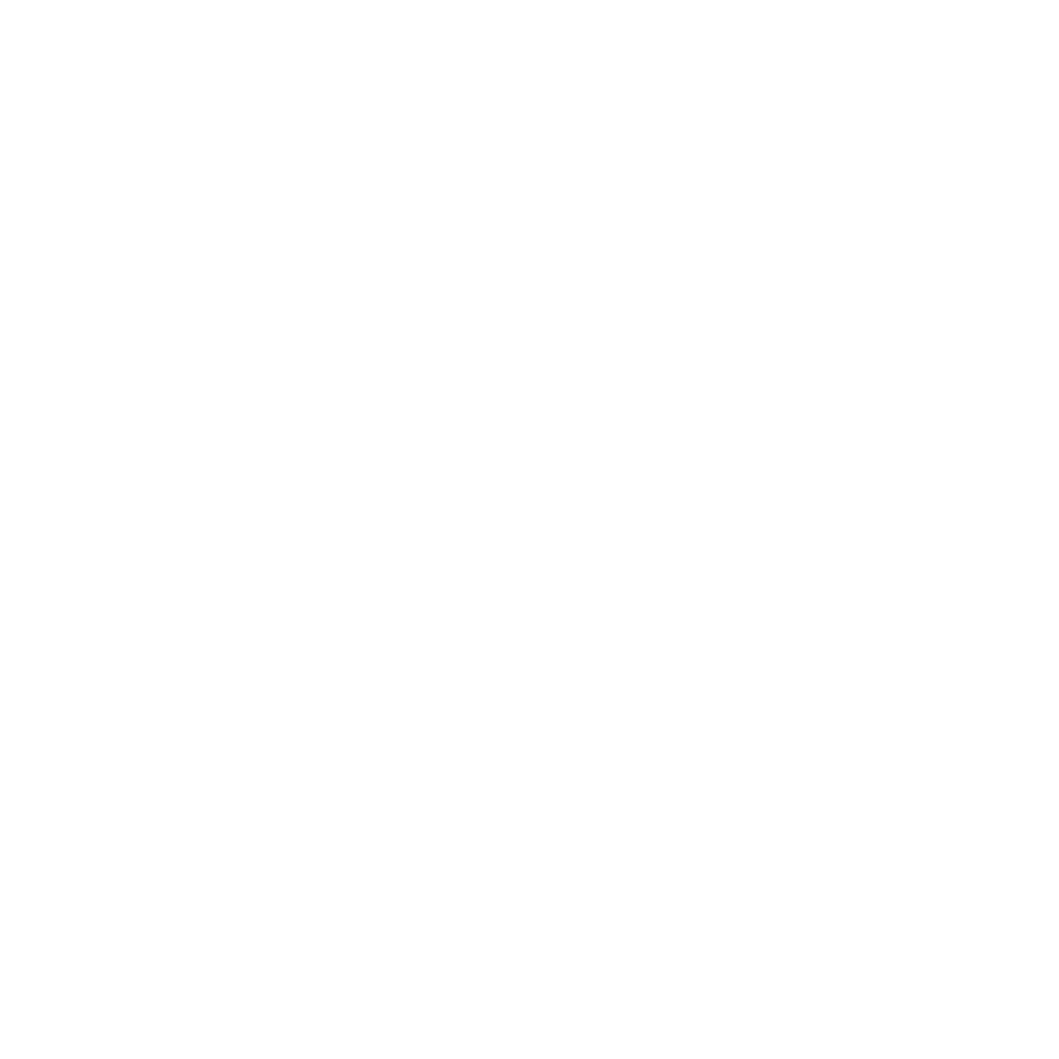 Hiboost-Affilicate-Register-Account