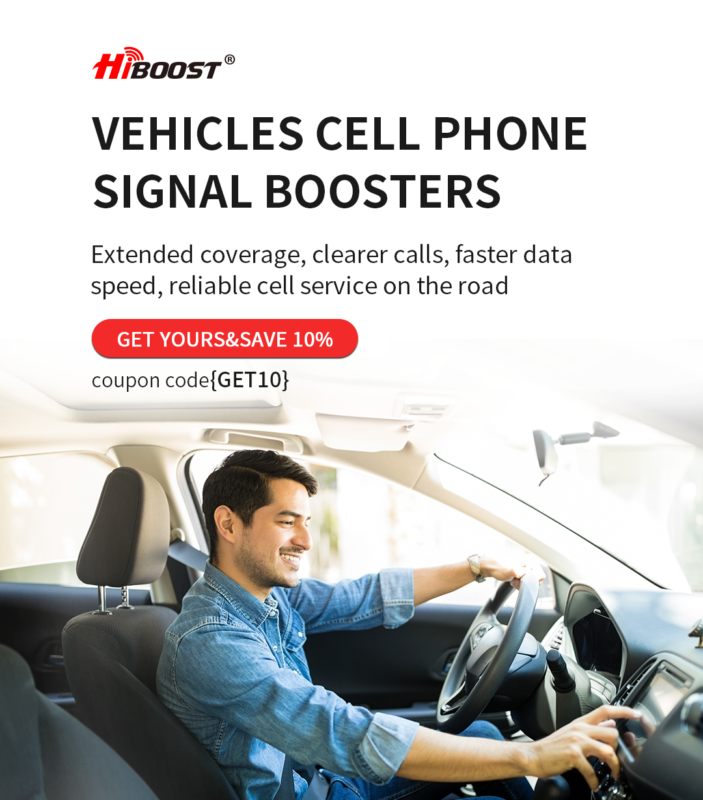 Hiboost-Vehicles-Cell-Phone-Boosters-1