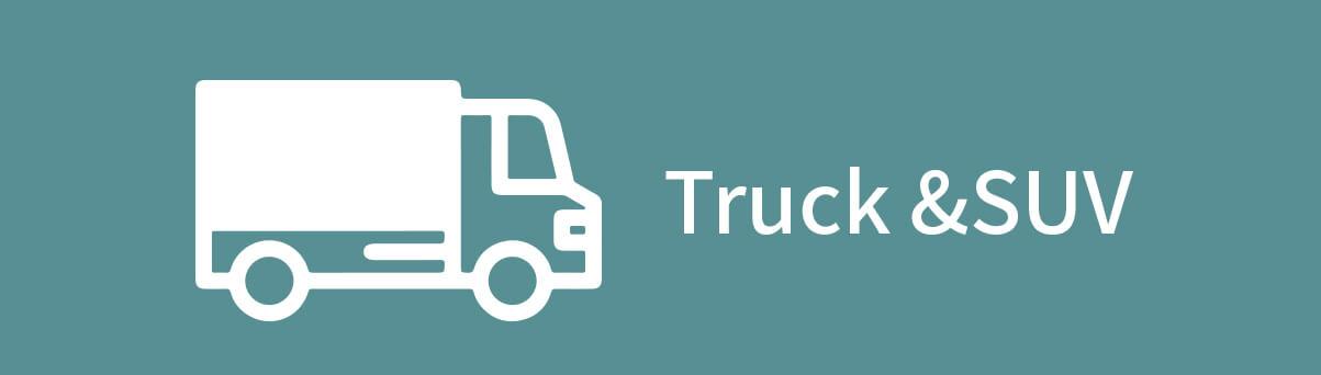 ICON-Truck &SUV