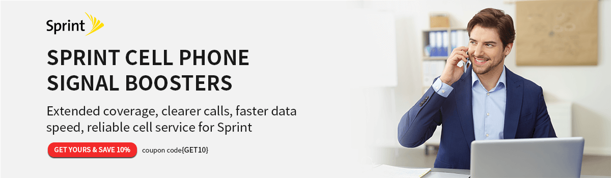 Sprint-carriers-banner