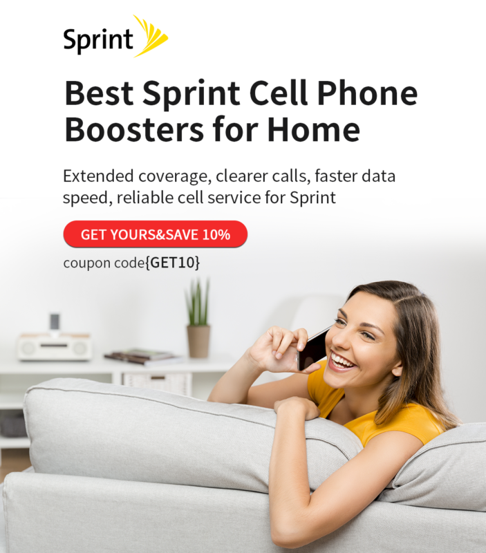Sprint-carrier-for-home