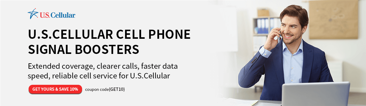 US_Cellular-carrier-banner