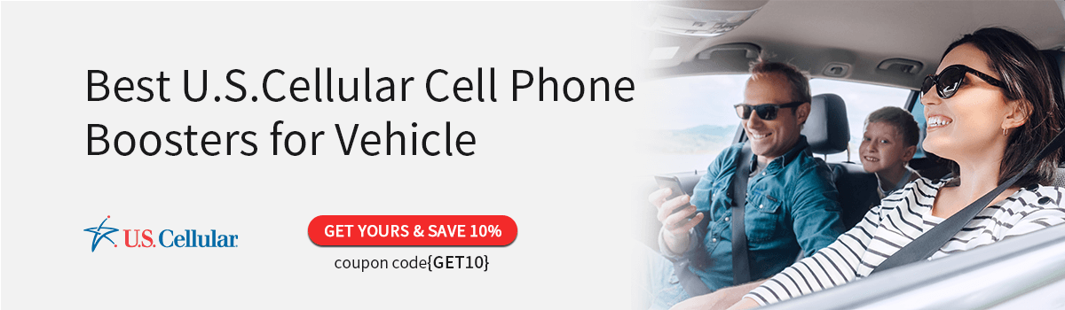 US_Cellular-carrier-for-Vehicle