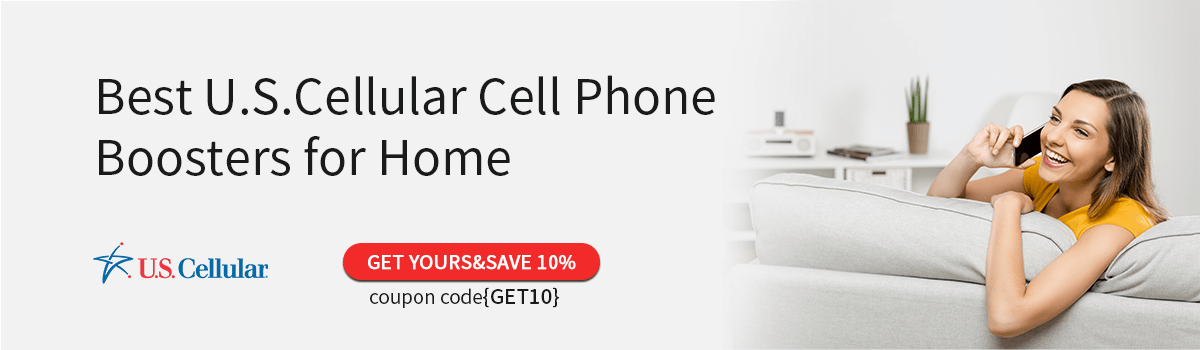 US_Cellular-carrier-for-home