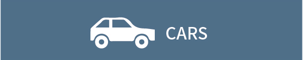 vehicle-signal-booster-icon-car