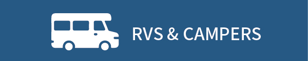 vehicle-signal-booster-icon-rv