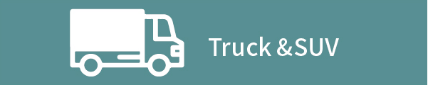 vehicle-signal-booster-icon-truck