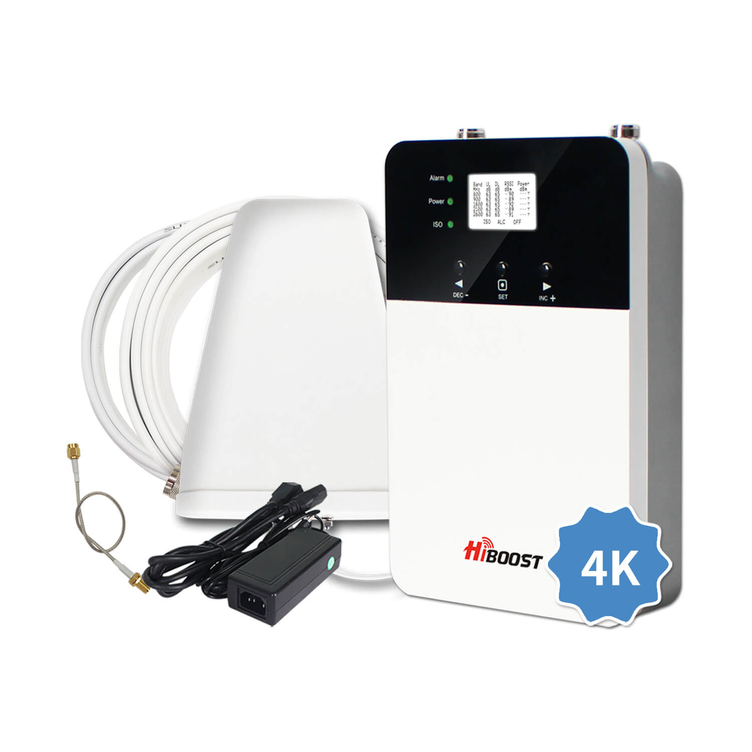 4K-PLUS-Cell-Phone-Booster