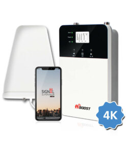 4K-Plus-Signal-Booster-1