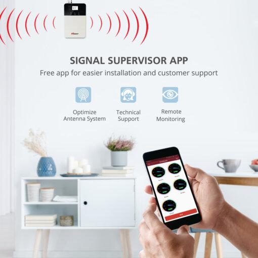 4K-Plus-Signal-Booster-6