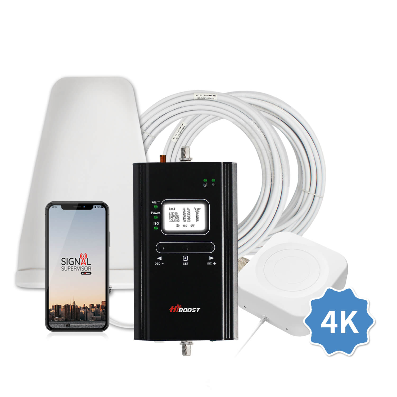 4K-Smart-Link-Signal-Booster-1
