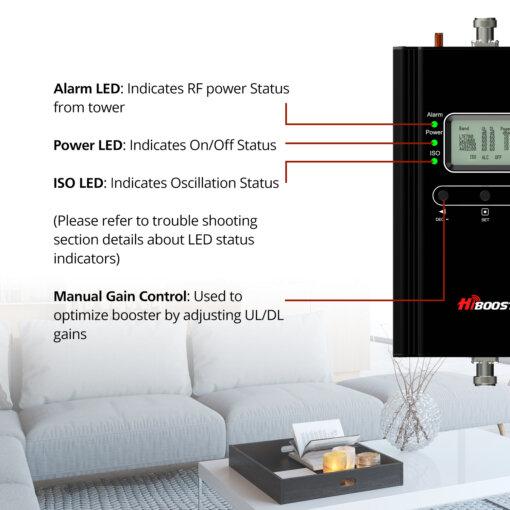 4K-Smart-Link-Signal-Booster-6
