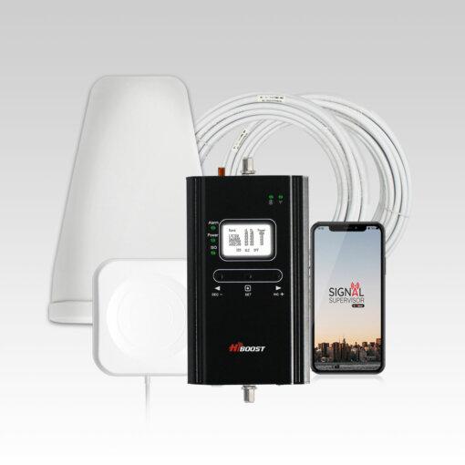 4K-Smart-Link-Signal-Booster-9