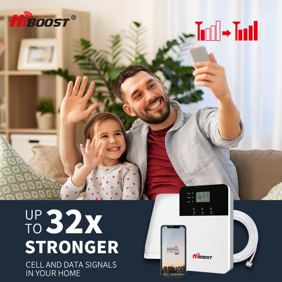 4k-plus-cell-phone-booster-6