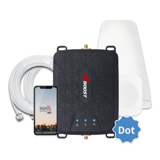 Dot-Signal-Booster-1