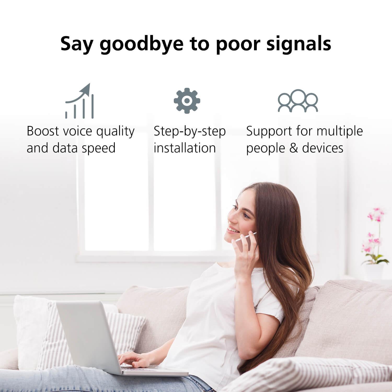 Dot-Signal-Booster-4