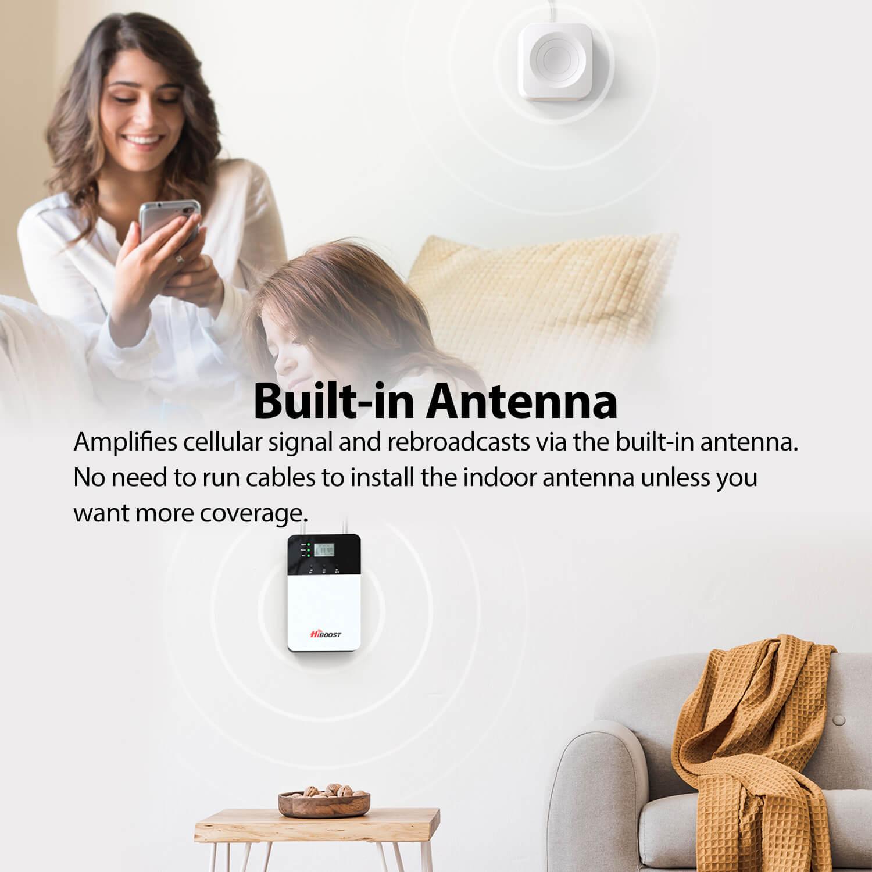 Hiboost-4K-Plus-Antenna