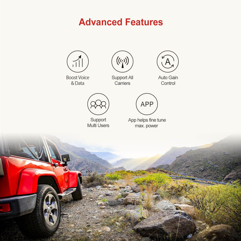 Travel-4G-2.0-Car-Signal-Booster-4