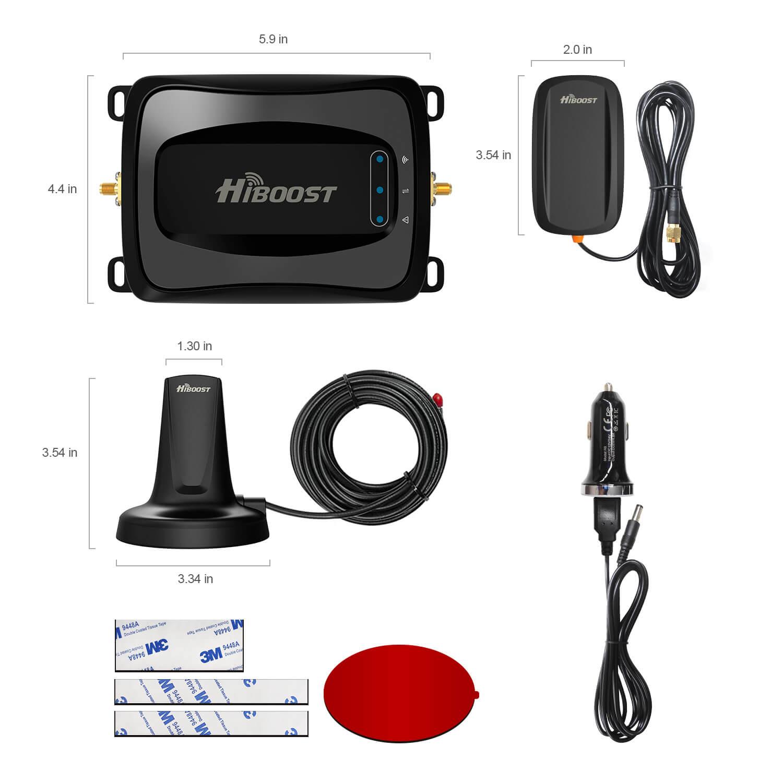 Travel-4G-2.0-Car-Signal-Booster-7