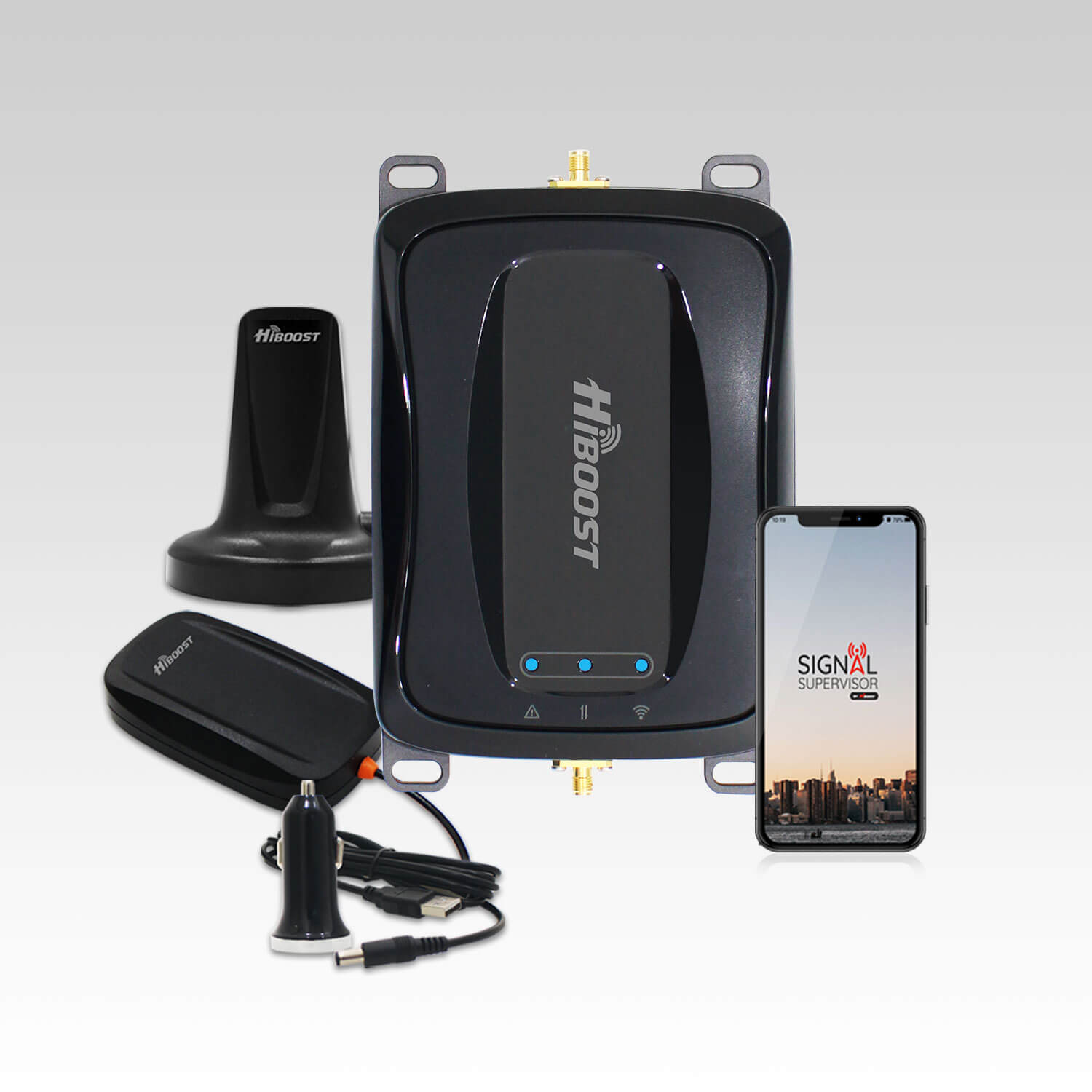 Travel-4G-2.0-Car-Signal-Booster-9
